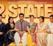 Mast Magan 2 States 2014 HD Video Watch Online