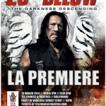 20 Ft Below The Darkness Descending 2014 Watch Full Movie online for free
