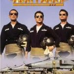 Agni Pankh 2004 Hindi Movie watch online and downloade