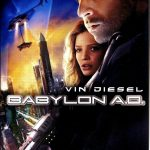 Babylon A.D. (2008) Hindi Dubbed Movie Watch Online