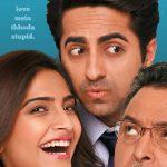 Bewakoofiyaan  (2014) Hindi Movie Watch Online for free