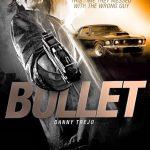 Bullet (2014) English Movie Watch Online Full HD