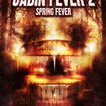 Cabin Fever (2002)  Full movie Watch online HD