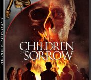 Children Of Sorrow (2014)