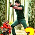 Dangerous Khiladi Hindi Dubbed Full Movie Watch Online (2013)