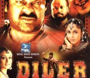 Diler (2004)