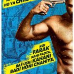 Dishkiyaoon 2014 Hindi Movie HD 480P watch Online