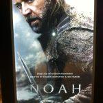 Noah 2014 watch online full hd