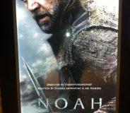 Emma-Watson-In-Noah-2014-HD
