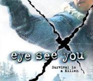 Eye See You (2002)