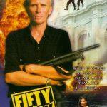 Fiffty-Fiffty (1981) | Watch Hindi Movies Online Free