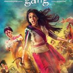 Gulaab Gang Full Hindi Movie Watch Online