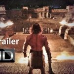 Hercules The Legend Begins Trailer 2014 Movie trailer