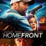 HomeFront 2013 Full Movie Watch Online Free