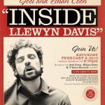Inside Llewyn Davis (2013) HD 720p | Full Movie Online