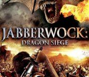 Jabberwock Dragon Siege (2011)