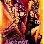 Jackpot – Watch Hindi Movies Online, Download Hindi Movie