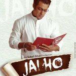 Jai Ho 2014 Full Movie Watch Online Free in HD