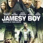 Watch Jamesy Boy online – Watch Movies Online, Full