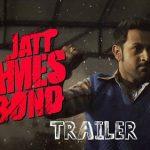 Jatt James Bond Full 2014 Punjabi Movie Videos Free Download