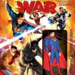Watch Justice League: War online – Watch Movies Online