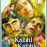 Kabhi Kabhie  Love Is Life 1976  Watch Online movie for free