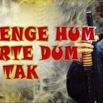 Ladenge Hum Marte Dum Tak (2008) Full Hindi Dubbed