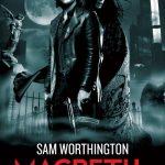 Macbeth (2006) [Dual Audio] [Hindi-English] UNRATED 720p