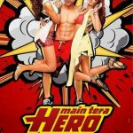 Main Tera Hero 2014 Movie Mp3 Songs Download