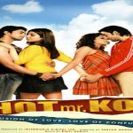 Mr. Hot Mr. Kool (2007) Hindi Movie Watch online for free