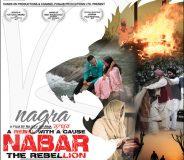 Nabar (2013) Punjabi