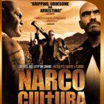 Narco Cultura (2013) Watch Online