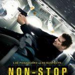 Non-Stop (2014) Watch Online