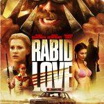 Rabid Love 2013 Watch Online