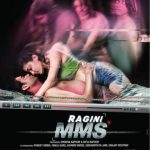 Ragini MMS 2 2014 Watch Online full movie for free