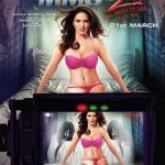 Ragini MMS 2 Dvdrip (2014) Hindi Movie Watch Online for free