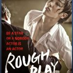 Rough Play 2013 Watch Full Movie online free in HD
