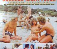 Summer Night Fever (1978)