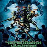 Teenage Mutant Ninja Turtles 2014 Watch Online