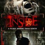 The Inside 2010 Watch Online