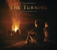 The Turning (2013)