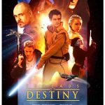 Threads of Destiny (2014) Watch Online