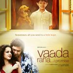 Vaada Raha 2009 movie Watch Online in HD