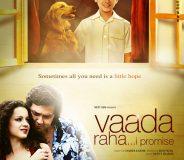 Vaada Raha (2009)