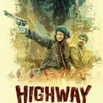 Watch Highway (2014) Full Movie Online HD