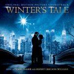 Winters Tale (2014) Watch Online