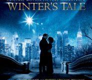 Winters Tale (2014)
