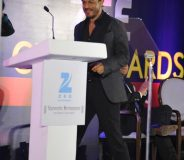 Zee Cine Awards (2014) Watch Online