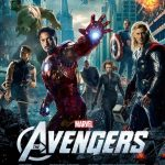 Avengers Theme Song  Agnee Hello Andheron