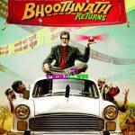 Bhoothnath Returns  (2014) Hindi Movie Watch Online for free